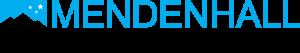 mendehall-logo