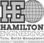 HamiltonEngineering